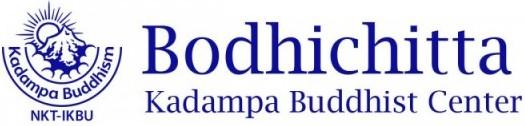 Bodhichitta Kadampa Buddhist Center