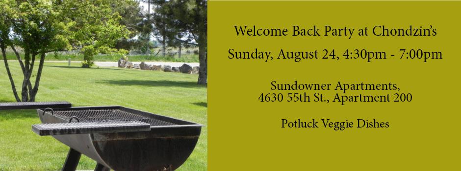 WelcomeBackParty