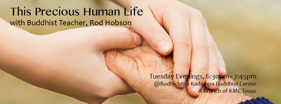 Tuesday General Program @ Lubbock | Texas | United States