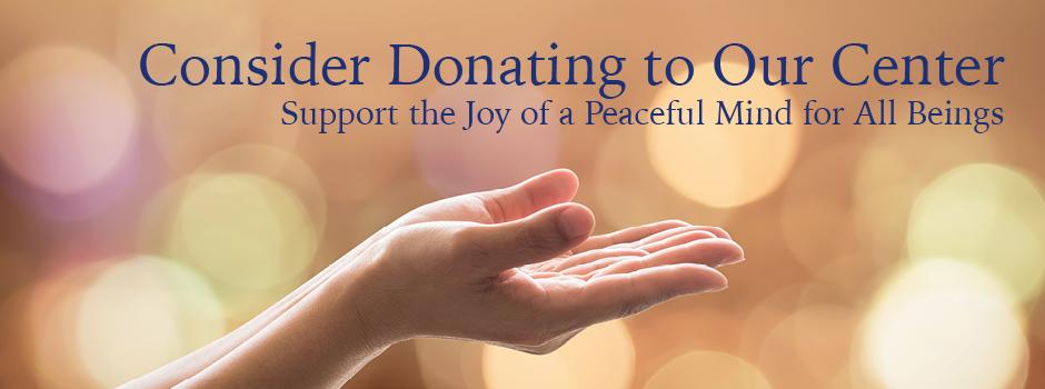 DonationBKBCSlider