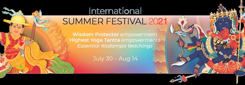 summer-banner